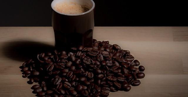 coffee-623531_640