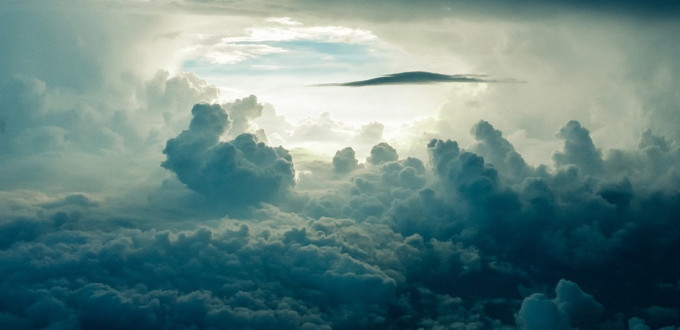 cloudslide2