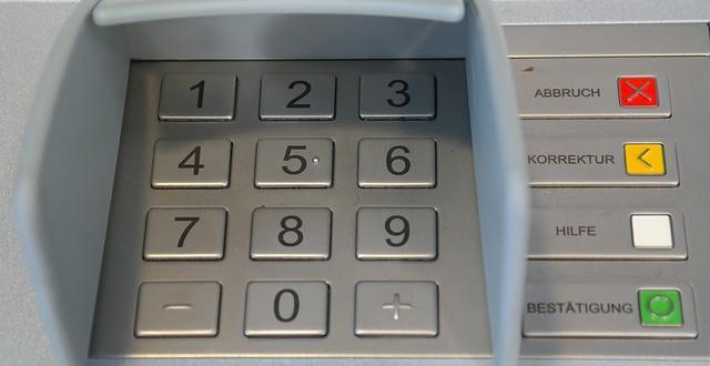 keypad-232056_640