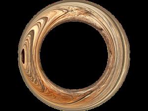 ring-449350_640