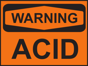 safety-44424_640
