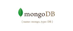 wp-content/uploads/2015/08/mongodb-300x130.png