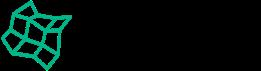 hpe helion logo