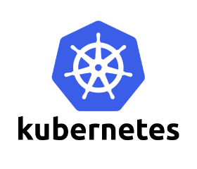 wp-content/uploads/2016/05/Kubernetes.png