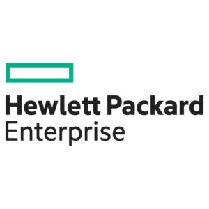 wp-content/uploads/2016/08/hewlett-packard-enterprise-logo-vector-download-300x300.jpg